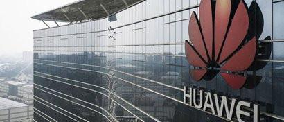 Huawei заманивает ИТ-шников со всего мира зарплатами в 5 раз выше рынка
