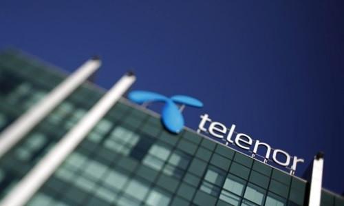 telenor500.jpg