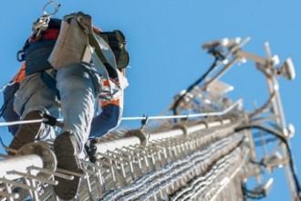 Власти позволят «Ростелекому» построить новую 4G-сеть только на отечественном «железе»