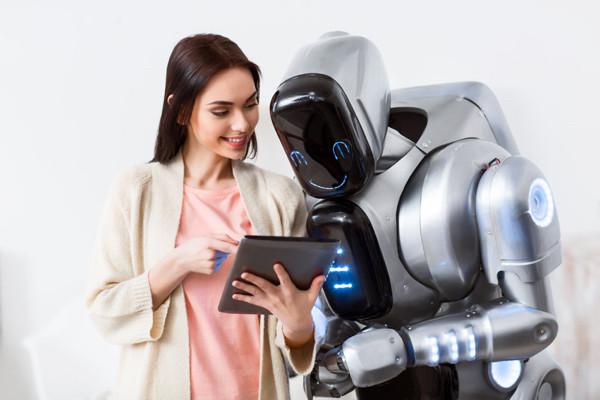 robot1600.jpg