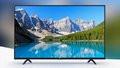 Xiaomi создала дешевый 4К-телевизор с большим экраном
