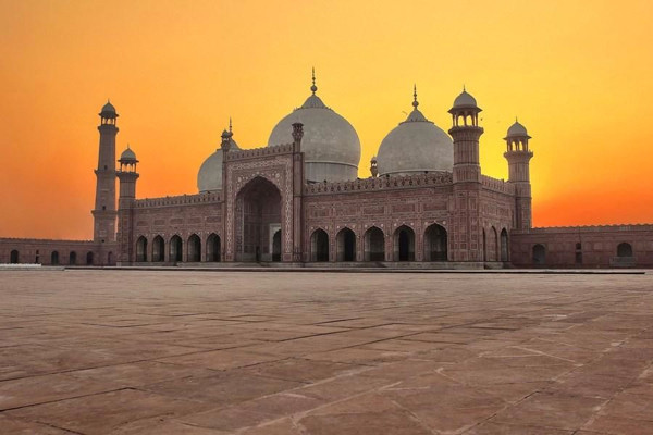 pakistan1600.jpg