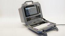 Создан первый в мире «ноутбук» для апокалипсиса
