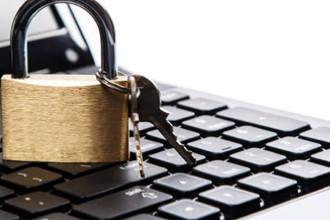 Конференция CNews «Информационная безопасность 2020: новые технологии - новые риски» состоится 3 марта