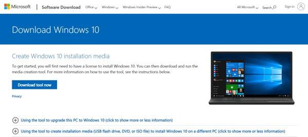 windows101.jpg