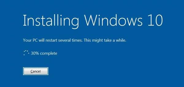 windows106.jpg