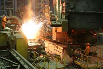 SAP наказал многомиллионным штрафом российских металлургов, отказавшихся от его ПО в пользу «1С»