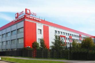 МТС запустил сервис SAP-хостинга в России