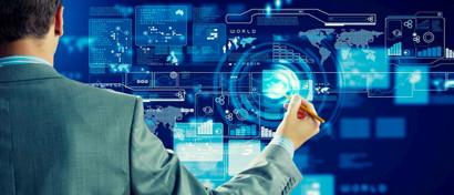 Конференция CNews «ИТ-стратегия 2020: новые векторы цифровизации» состоится 17 марта
