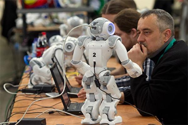 robot2600.jpg