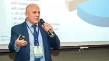 Не доставшиеся «Ростелекому» 25 млрд пойдут на «Цифровую экономику»