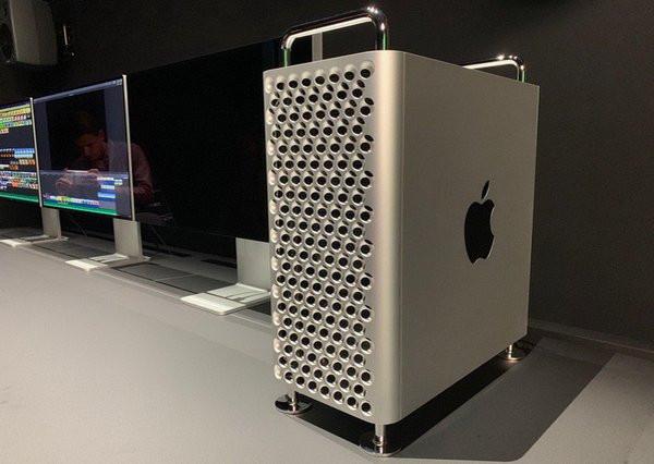 mac600.jpg