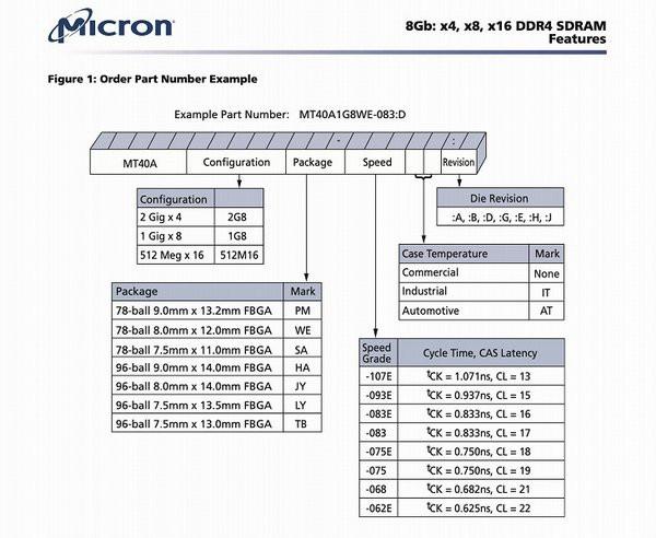 mac603.jpg