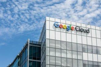 Если облачное подразделение Google не победит Microsoft и Amazon, руководство убьет его своими руками