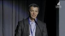 Выступление Евгения Мискевича на CNews Forum 2019