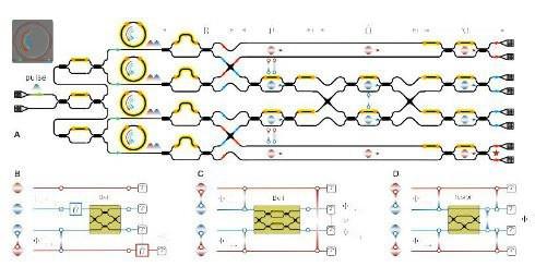 kvant490.jpg