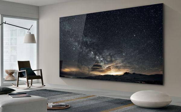 tv600.jpg