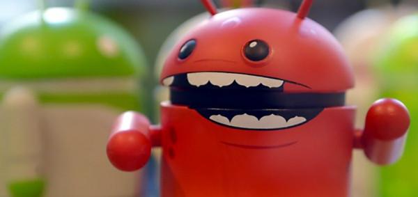 androidmalware600.jpg