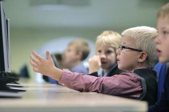 Отечественный Linux «Альт» установили на 12 тыс. ПК в школах и вузах России
