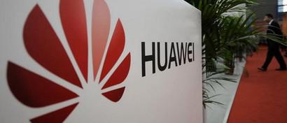 Huawei установит российскую «Ред ОС» на свои новейшие серверы