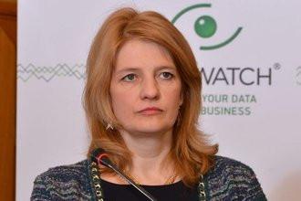 Власти банкротят банк Натальи Касперской
