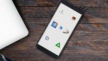 Вышел сверхдешевый смартфон на Linux. ОС придется установить самостоятельно