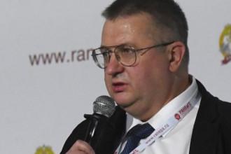 Новым ответственным за ИТ в России стал давний коллега нового премьера