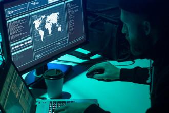 Oracle спрогнозировала, как облака повлияют на информационную безопасность в 2020 году