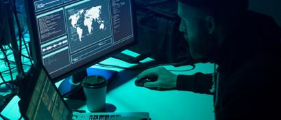 Владелец компании по защите от DDoS-атак оказался их организатором