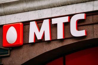 Почта России ускорит процесс проникновения цифровых технологий
