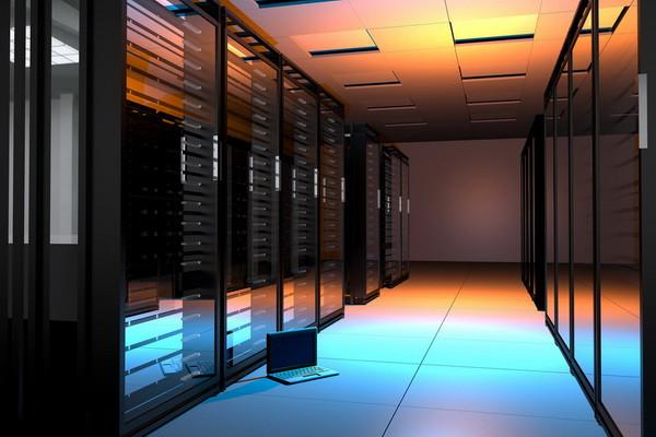 Виртуальные серверы по цене буханки хлеба. Что происходит на рынке ИТ?