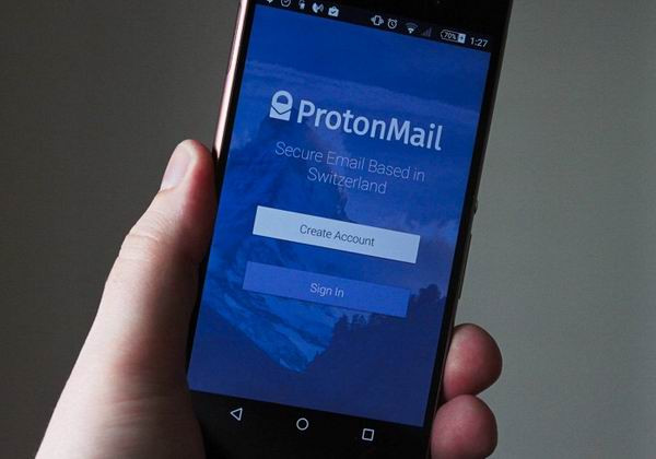 protonmail600.jpg