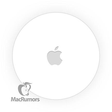 apple601.jpg