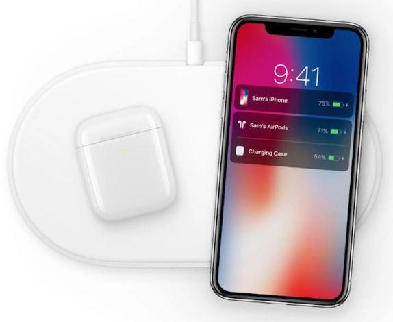 apple603.jpg
