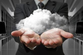 VPC: что нужно знать о виртуальных частных облаках