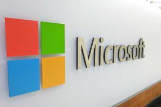Россияне запускают по всему миру «ИБ как сервис» на базе Microsoft Azure