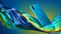 Сравнение возможностей Xiaomi Redmi 8 и Realme C3