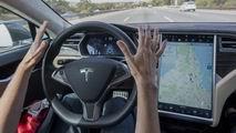 Гаджет стоимостью $300 сводит с ума «лучший в мире» автопилот Tesla