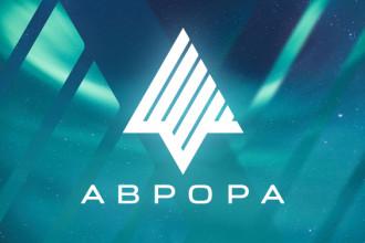 Российская мобильная ОС «Аврора» получила сертификат ФСТЭК А4
