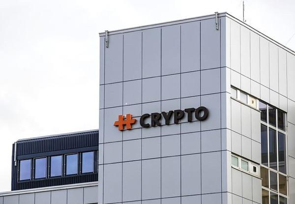 crypto2600.jpg