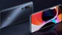 Сравнение характеристик Xiaomi Mi 10 и Mi 10 Pro