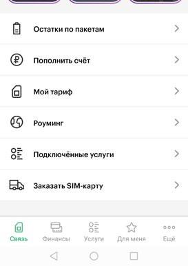 megafon5.jpg
