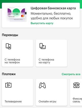 megafon9.jpg