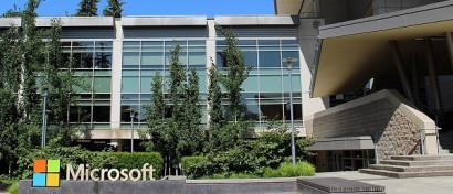 Microsoft залатал бреши в  Azure, позволявшие захватывать контроль над чужими ресурсами