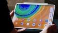 Планшет Huawei MatePad Pro может подключаться к 5G-сетям