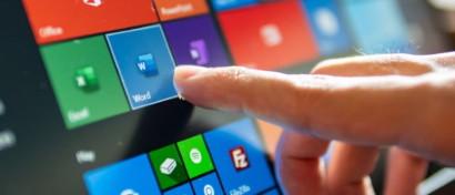 Microsoft лишит Windows 10 ее главной «фишки»