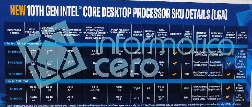 core603.jpg