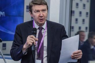 Российские разработчики попросили у властей налоговых льгот и гибели инсорса