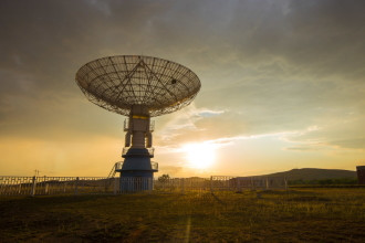 Закрыт краудсорсинговый проект по поиску инопланетян. Результаты работы 6 млн добровольцев достались США