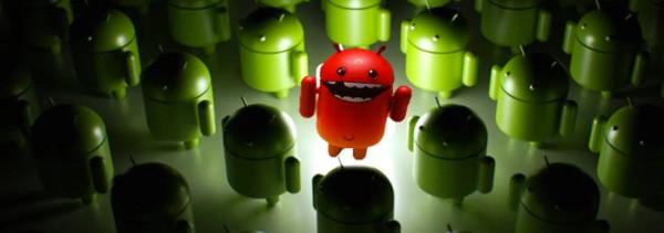 androidbug600.jpg